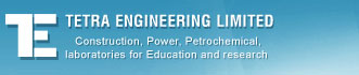 Tetra Engineering Limited