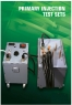 Primary Injection Relay Test Equipment