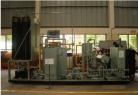 Transformer Oil Regeneration Machines