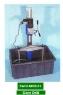 Core Drill & Core drill Extractor