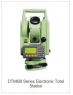 DTM100 Seies Electronic Total Station