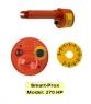 High Voltage Proximity Detectors