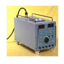 Grounding  Circuits Measurements