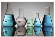 Laboratories and Training