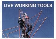 Power Line Maintenance