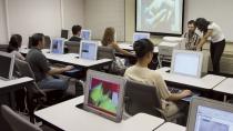 Educational and training Equipment