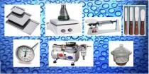 General Equipment & Accessories