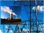 HV Power, Power Generators & Maintenance Equipment