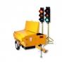 Mobile Traffic Light (D)